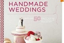 Weddings | Books