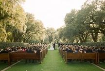 Weddings | Ceremony