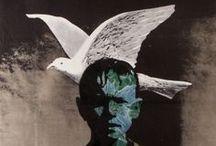 Film Poster Art