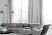 CG super realistic interior renderings / Super Realistic visuals