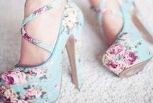Fashion / Sexy shoes....