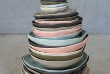 Tischkultur, Geschirr / tableware, ceramics