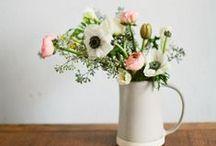 Bouquets / Les plus beaux bouquets de fleurs