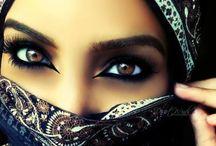 The world's most beautiful woman <3