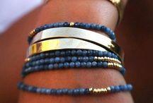 Look Bracelets Mujer / Los mejores y más radicales Look de pulseras.