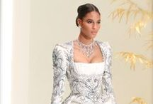INSPIRELLE: Fashion & Style / fashion, accessories, style