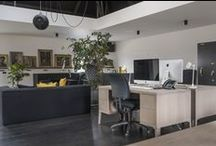 Woon ♥ Office