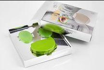 Packaging design   3D Modeling