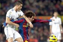 Futbol / Imagenes para recordar