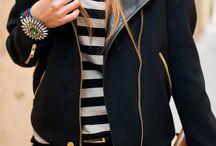 fashionista / by maria isabel