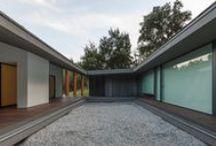 Habitação / #reabilitação de #edifícios residenciais ou reconversão de edifícios para #habitação / by Reabi(li)tar