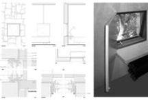Detalhes / Aqui encontrarão #detalhes construtivos de #projectos Reabi(li)tados, tão úteis na hora de #projectar. / by Reabi(li)tar