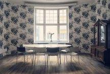 Uusiin toimitiloihin 2013 / Smoyn uusi osoite on 1.11.2013 alkaen Unioninkatu 7. Sisustuksen ja muuton suunnittelu alkoi jo keväällä. Jugend-talossa on tunnelmaa ja dramatiikkaa.