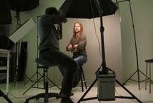 Kuvauksista kerättyä / Smoyssa tuotetaan asiakkaille laadukkaita tuote- ja henkilökuvauksia ulkona, asiakkaan tiloissa, omassa studiossa sekä muiden ammattikuvaajien studioissa.