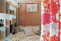 Future Home Ideas / by Jen With One N