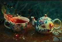 The/Tea