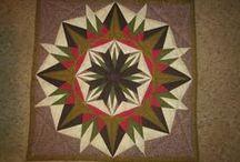 My handwork - moje tvořeníčko / ruční práce, patchwork, hračky, decoupage