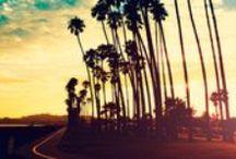 #wearAJD to Los Angeles
