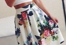 _Fashion_