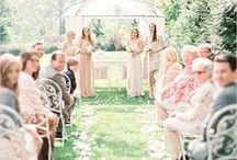 Wedding / by Ashley Mungiguerra