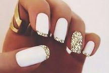 Nails ☀