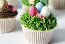 Easter۵ Celebration / Happy Easter ♪..♫..♩..♬..♭..♮..Happy Easter ♪..♫..♩..♬..♭..♮..Happy Easter ♪..♫..♩..♬..♭..♮..Happy Easter ♪..♫..♩..♬..♭..♮..Happy Easter ♪..♫..♩..♬..♭..♮..Happy Easter ♪..♫..♩..♬..♭..♮..Happy Easter ♪..♫..♩..♬..♭..♮..Happy Easter ♪..♫..♩..♬..♭..♮..Happy Easter ♪..♫..♩..♬..♭..♮..