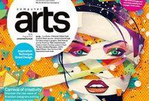 Art .Design