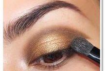 Superficial / Hair, make up, nails