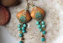 Beads inspiration
