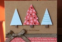 Cards (Christmas)