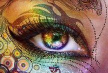 s p i r i t u a l i t y / Quotes, images and inspiration for self awakening and spirituality