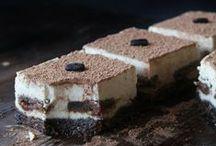 c h o c o l a t e / Healthy recipes with chocolate! I love chocolate :)