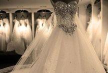 """""""I do, I do..."""" / Special dresses for that special day!!*"""