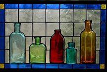Staine Glass