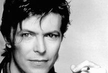Major Tom / David Bowie. Pinterest Etiquette 101: Please if you enjoy my boards, follow me not copy me. I will appreciate and follow you as well. These boards take time to create. Be creative & original. I love all my followers!!! / by Elisabetta Consolandi
