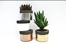 HART HOME DECOR / We are so proud of our Australian designers! Thank you for shopping small & local! Love Tiffany x
