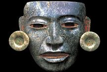 Mask Wall