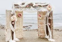 Weddings / Wedding Decoration And Fashion