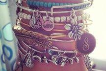 my style jewelry