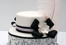 Cake (hat)