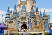 Everything Disney Travel / Disney travel for families