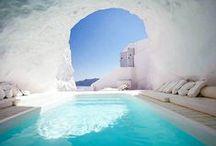 Grèce / Carnet de voyage