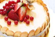 Cakes / Beautifoul cakes
