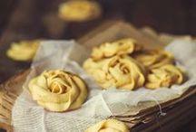 Cookies / Beautifoul cookies