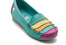 Mammamia Ayakkabı Modelleri - 2017 İlkbahar Yaz / Mammamia Ayakkabının 2017 İlkbahar Yaz Koleksiyonu #mammamia #gusse #ayakkabı #shoes #yaz #summer #gussecomtr #sakarya #adapazarı #istanbul #izmir