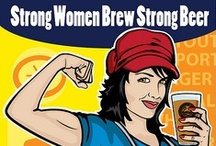 Women & Beer / News, events, and stories about women in the craft beer industry