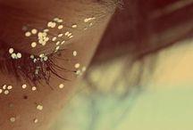 Oh-so-pretty