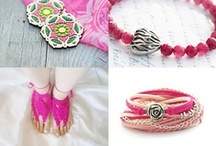 Treasury Lists - ETSY / A collection of Etsy Treasuries pinned with Treasury Pin. Feel free to add your friends and don't forget to click through to see the full Treasuries on Etsy. These amazing curators deserve our love!