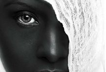 """A pictures worth a thousand words / """"When you photograph people in color, you photograph their clothes. But when you photograph people in black and white, you photograph their souls."""" Ted Grant / by Amanda Zayas-Scott"""