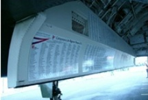 Support XH558 / #Vulcan #XH558 relies on your support to keep flying. This page details some of the fundraising activities taking place.